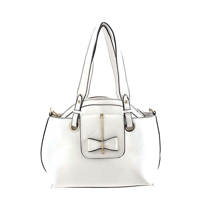 Bella Bow Bag - Jewelry Buzz Box  - 4