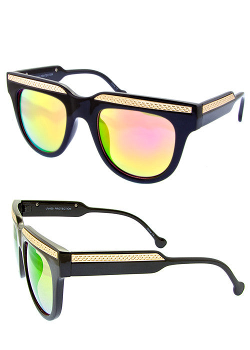 Funky Future Shades - Jewelry Buzz Box  - 4