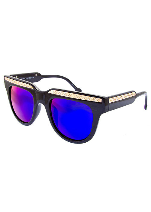 Funky Future Shades - Jewelry Buzz Box  - 3