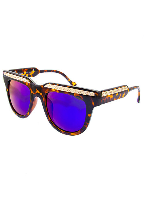 Funky Future Shades - Jewelry Buzz Box  - 1
