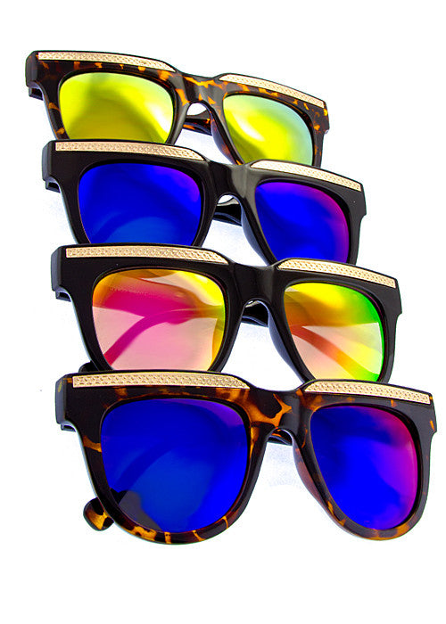 Funky Future Shades - Jewelry Buzz Box  - 5