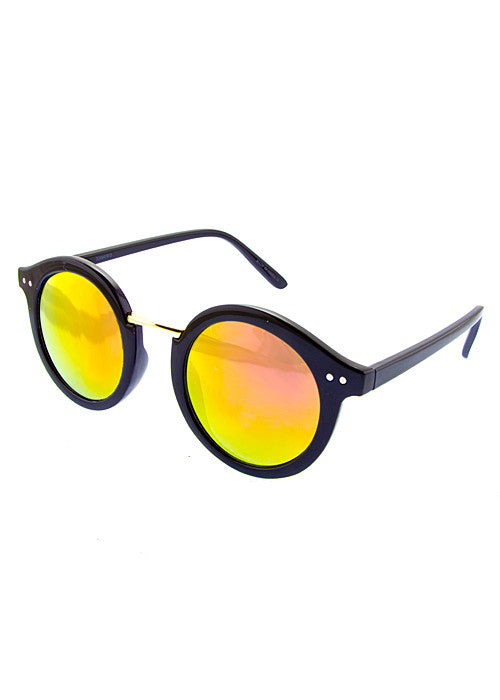 Freebird Sunglasses - Jewelry Buzz Box  - 4