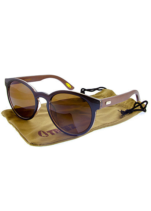 Treez Bamboo Shades - Jewelry Buzz Box  - 3