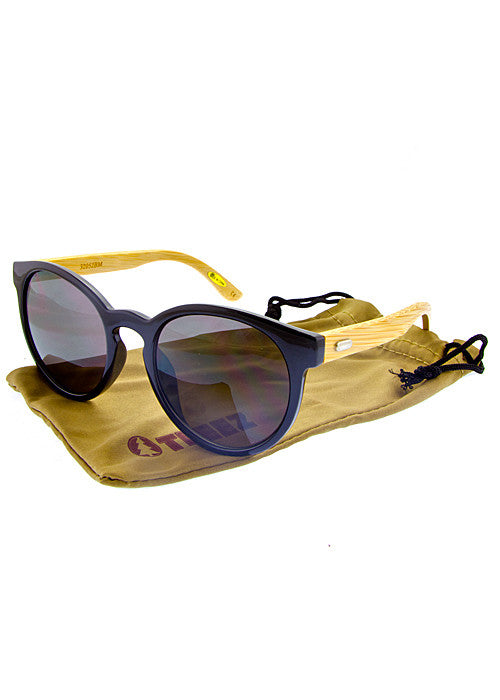 Treez Bamboo Shades - Jewelry Buzz Box  - 1
