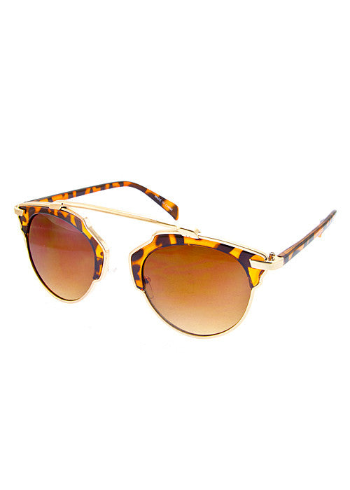 Alta Moda Sunglasses - Jewelry Buzz Box  - 7