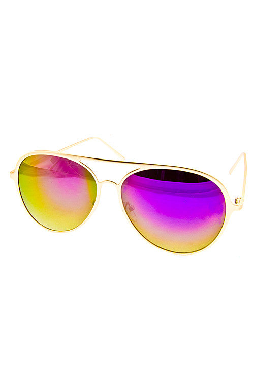 Fly Shades - Jewelry Buzz Box  - 3