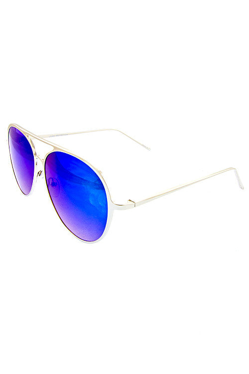 Fly Shades - Jewelry Buzz Box  - 4