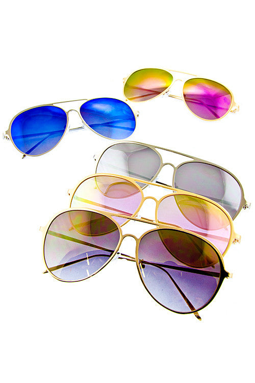 Fly Shades - Jewelry Buzz Box  - 7