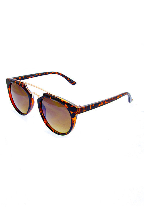 Rebar Sunglasses - Jewelry Buzz Box  - 2