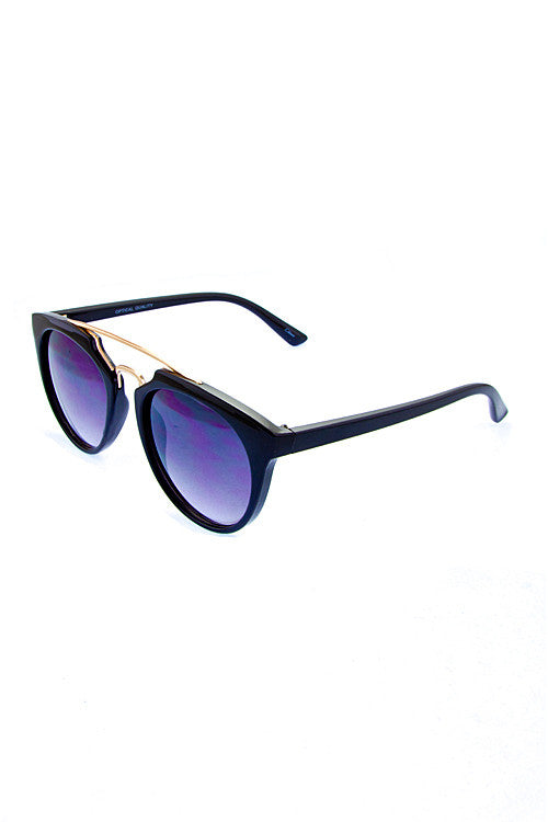 Rebar Sunglasses - Jewelry Buzz Box  - 3
