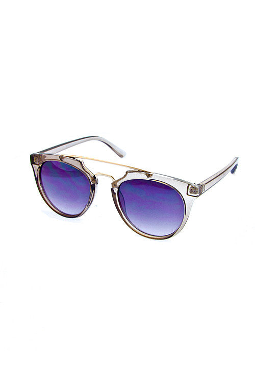 Rebar Sunglasses - Jewelry Buzz Box  - 4