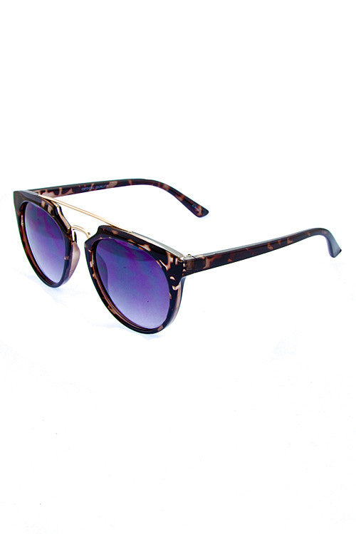 Rebar Sunglasses - Jewelry Buzz Box  - 5