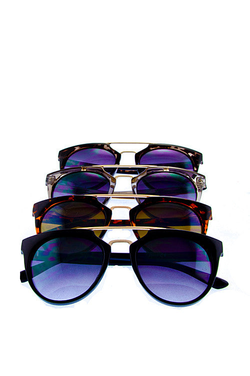 Rebar Sunglasses - Jewelry Buzz Box  - 6
