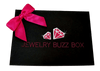 *#1 Mother's Day Boxes* - Jewelry Buzz Box  - 4