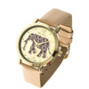 Mandala Elephant Watch - Jewelry Buzz Box  - 4