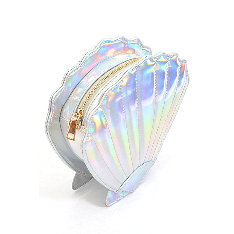Mermaid Dream Purse - Jewelry Buzz Box  - 2