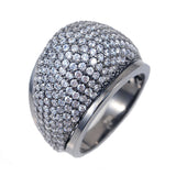 Damsel Ring - Jewelry Buzz Box  - 1