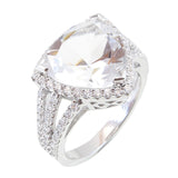Debutant Ring - Jewelry Buzz Box  - 1