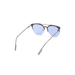 On The Prowl Sunglasses - Jewelry Buzz Box  - 5