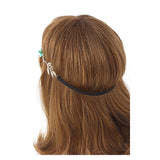 Blossom Headband - Jewelry Buzz Box  - 5