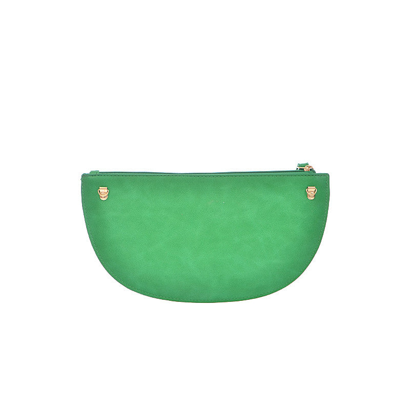 Watermelon Clutch - Jewelry Buzz Box  - 4