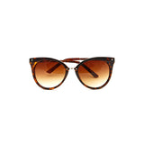 Chic Sunglasses - Jewelry Buzz Box  - 1