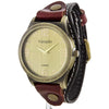 Happy Camper Watch - Jewelry Buzz Box  - 2
