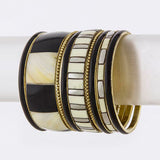 Explorer Bangles - Jewelry Buzz Box  - 2