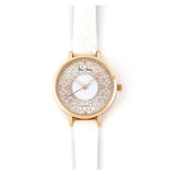 Lacey Watch - Jewelry Buzz Box  - 4
