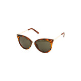 Chic Sunglasses - Jewelry Buzz Box  - 3