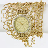 Cha Chain Watch - Jewelry Buzz Box  - 6