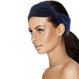 Hip Headwrap - Jewelry Buzz Box  - 1