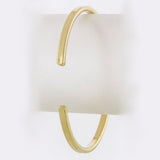 Crystal Bangle - Jewelry Buzz Box  - 4