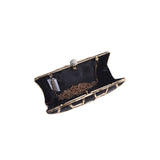 Hive Clutch - Jewelry Buzz Box  - 5