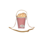 Popcorn Purse - Jewelry Buzz Box  - 3