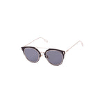 On The Prowl Sunglasses - Jewelry Buzz Box  - 3