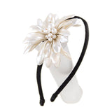 Daisy Headband - Jewelry Buzz Box  - 1