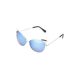 Chatty Catty Sunglasses - Jewelry Buzz Box  - 3