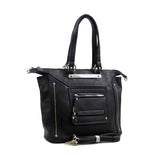 Too Hip Handbag - Jewelry Buzz Box  - 1