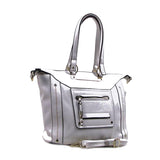 Too Hip Handbag - Jewelry Buzz Box  - 4