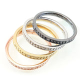 Sweet Talk Stack Band - Jewelry Buzz Box