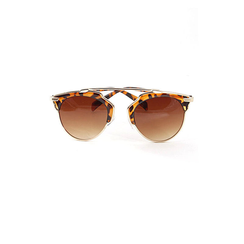 Alta Moda Sunglasses - Jewelry Buzz Box  - 2