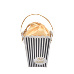 Popcorn Purse - Jewelry Buzz Box  - 2