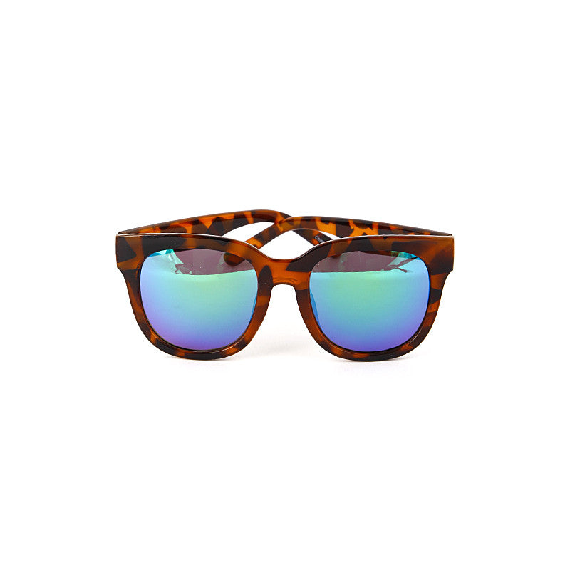 Everyday Sunglasses - Jewelry Buzz Box  - 1