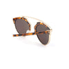 Alta Moda Sunglasses - Jewelry Buzz Box  - 9