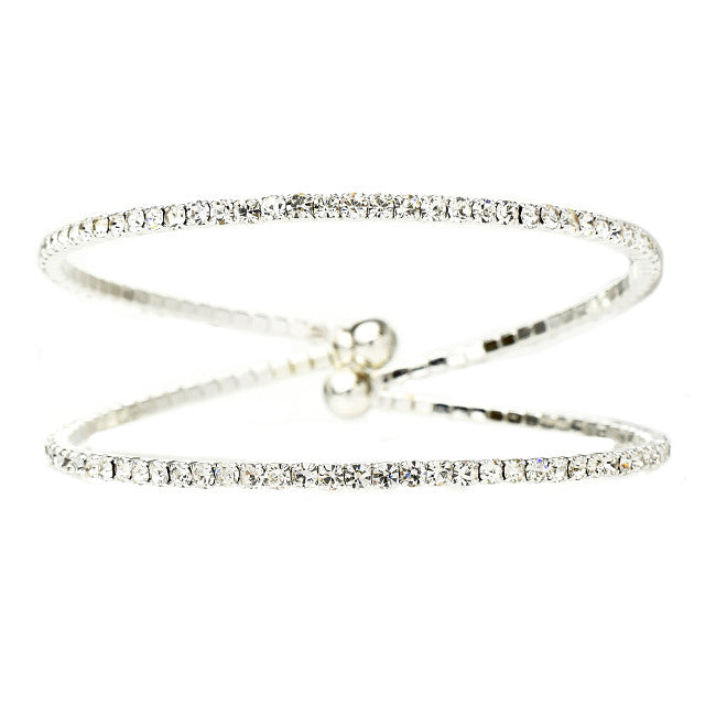 Swing Bracelet - Jewelry Buzz Box  - 1
