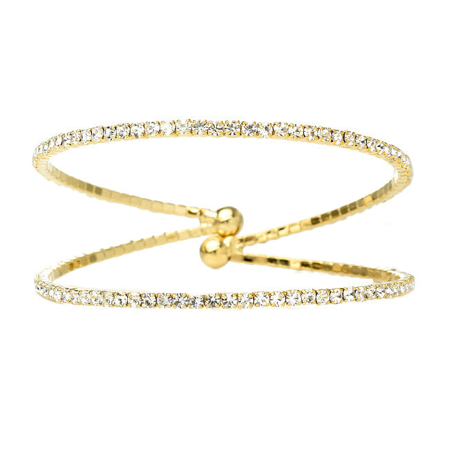 Swing Bracelet - Jewelry Buzz Box  - 2