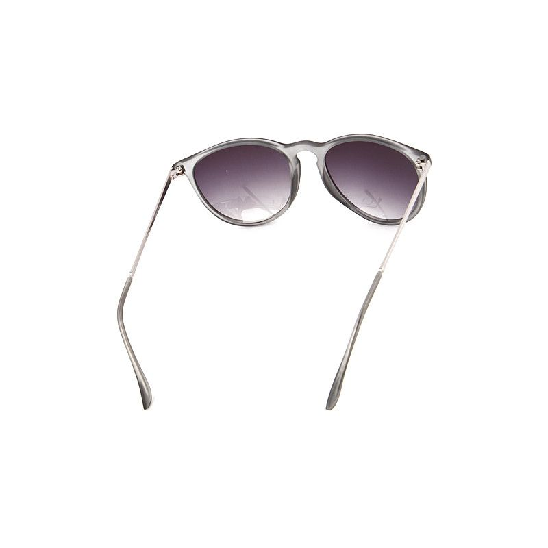 Adore Sunglasses - Jewelry Buzz Box  - 3
