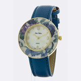 Tapestry Watch - Jewelry Buzz Box  - 6