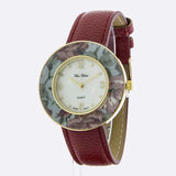 Tapestry Watch - Jewelry Buzz Box  - 5